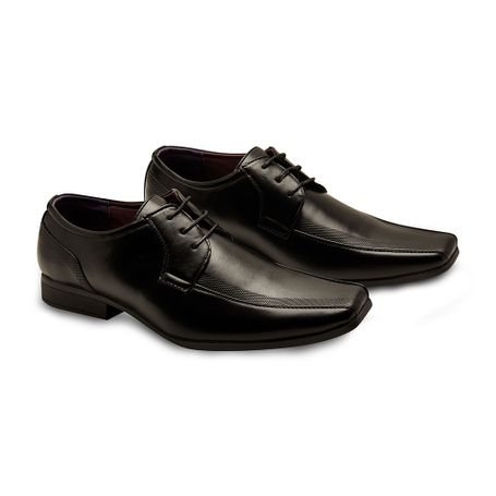 zapato-giano-collez-negro-42