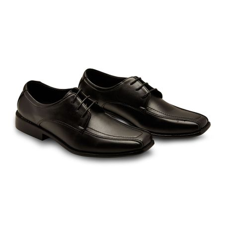 zapato-de-vestir-c--pasador-negro-43