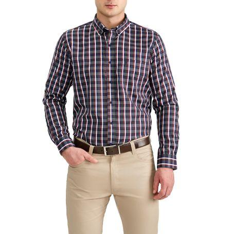 camisa--ml--hilton-blanco-s