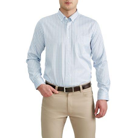 camisa-ml-malto-blanco-l