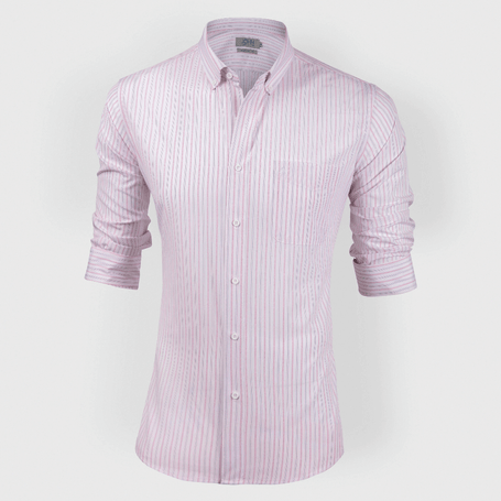camisa-ml-draghi-blanco-l