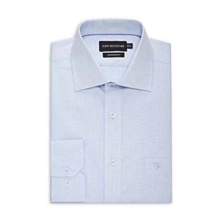 camisa-craig-celeste-18