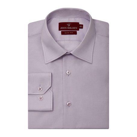 camisa-martin-lila-16½