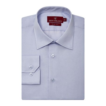 camisa-martin-celeste-18½