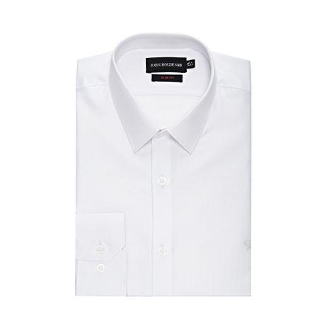 camisas-colin-blanco-17