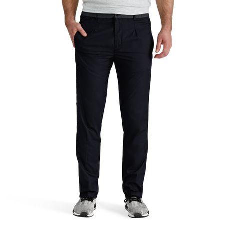 pantalon-tensel-azul-marino-32