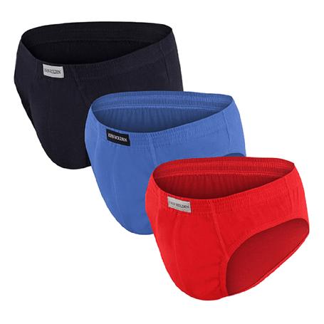 bikini-sport-7pack-surtido-color-s
