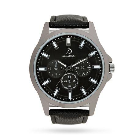 reloj-pu---585-negro-01