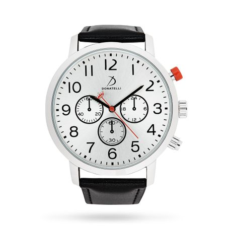 reloj-pu---586-negro-01