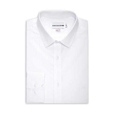 camisa-ml-bruno-blanco-16½