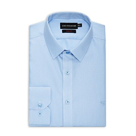 camisa-m-l-sebastian--celeste-18