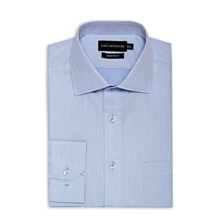 camisa-m-l-dante--celeste-15