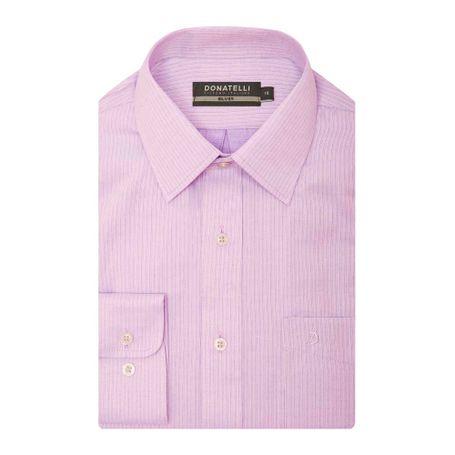 camisa-agostino-lila-15