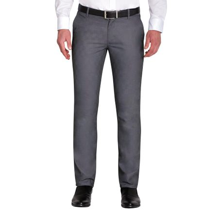 pantalon-look-vestir-theod-charcoal-36