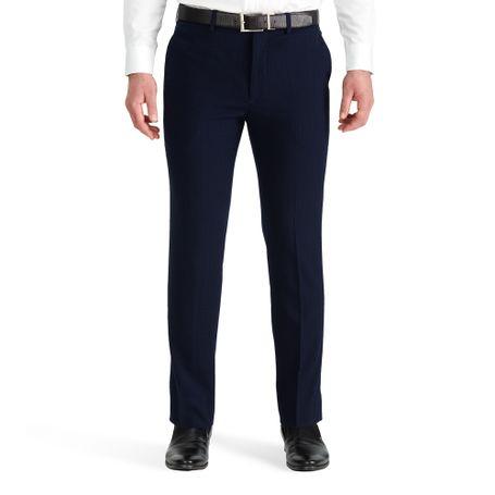 pantalon-calvert-azul-marino-32