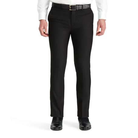 pantalon-vestir-comfort---robin-negro-38