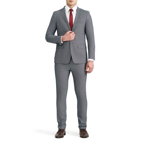 terno-clark-gris-claro-38