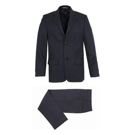 terno-niño-diseño-ralf-azul-10