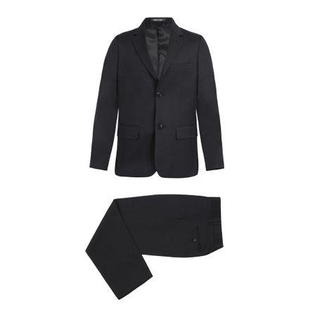 terno-niño-diseño-ralf-negro-14
