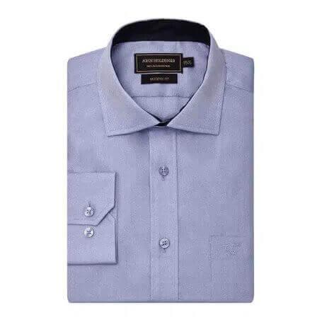 camisa-dylan-celeste-medio-15½