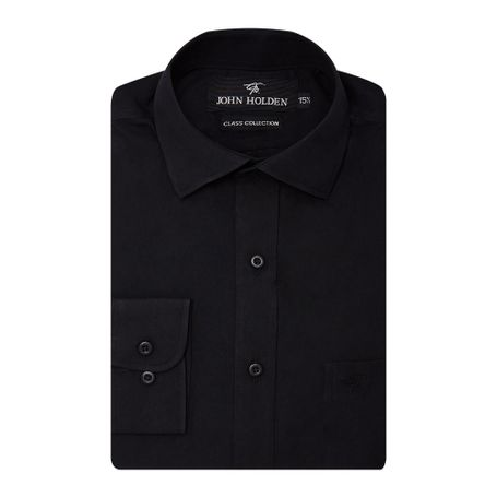 camisa-element-negro-16