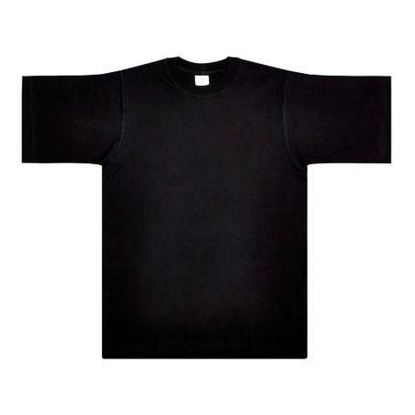 camiseta-quins-negro-s