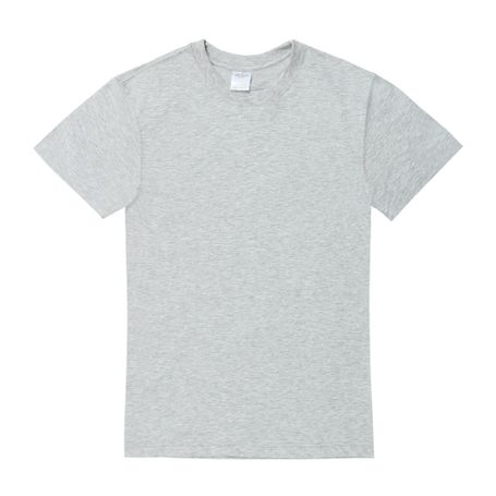 camiseta-quins-gris-medio-l