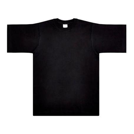 camiseta-sting-negro-s