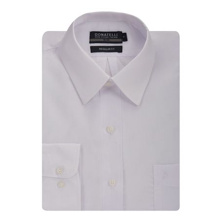 camisa-alejandro-blanco-14