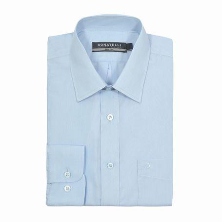 camisa-alejandro-celeste-claro-14