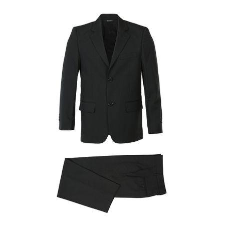 terno-niño-diseño-mac-negro-08