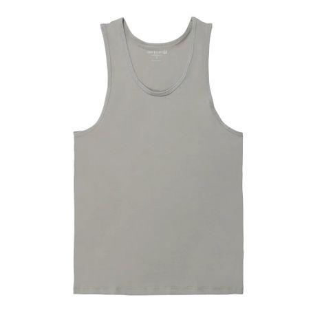 camiseta-ernest-gris-claro-l