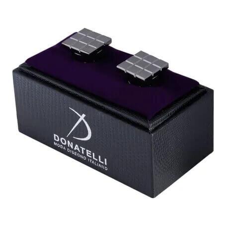 botoneras-donatelli-062-plata-vieja-01