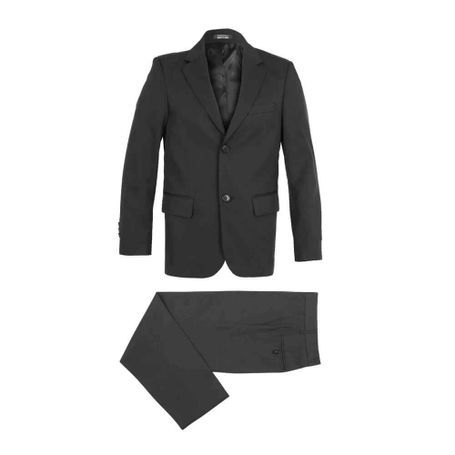 terno-niño-diseño-andy-negro-10
