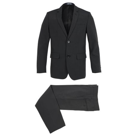 terno-niño-diseño-geovani-negro-10