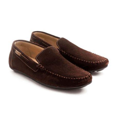 zapato-rafael-marron-39