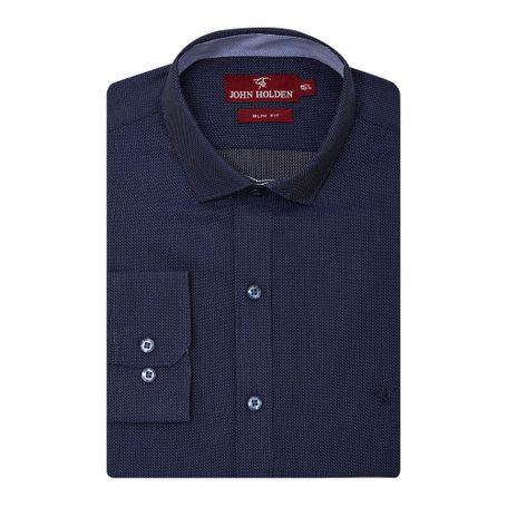 camisa-henrio-azul-15½