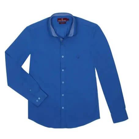 camisa-cristiano-azulino-16