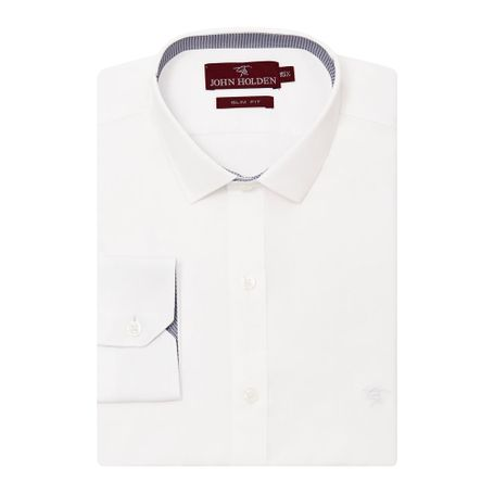 camisa-kasper-blanco-16½