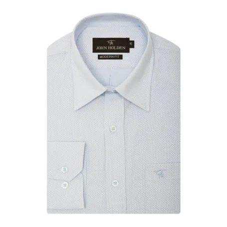 camisa-blake-celeste-17½