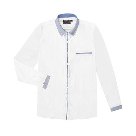 camisa-donatelli-desmond-blanco-17