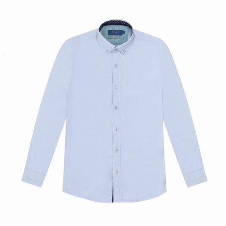 camisa-jack-celeste-s
