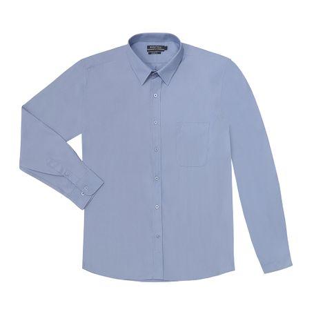 camisa-cosomo-celeste-16½