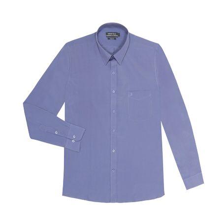 camisa-cosomo-morado-15½