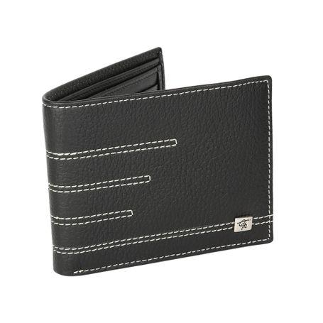 billetera-donovan-100--cuero-negro-std