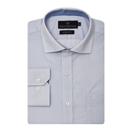 camisa-pietro-celeste-15