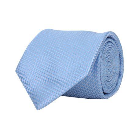 corbata-8-cms-john-holden-celeste-std