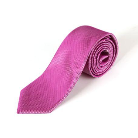 corbata-8-cms-john-holden-lila-std