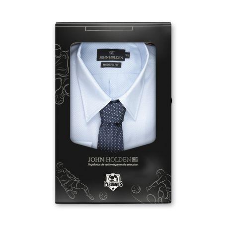 camisa-vestir-moda-y-corbata-surtido-color-16½