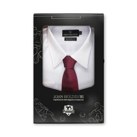 camisa-vestir-moda-y-corbata-surtido-color-15½